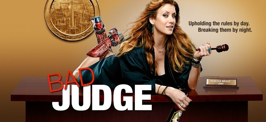 Bad-Judge-thumbnail