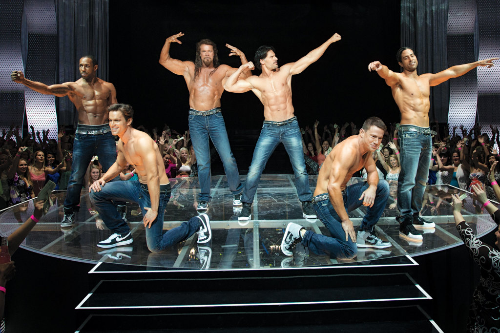magic-mike-xxl