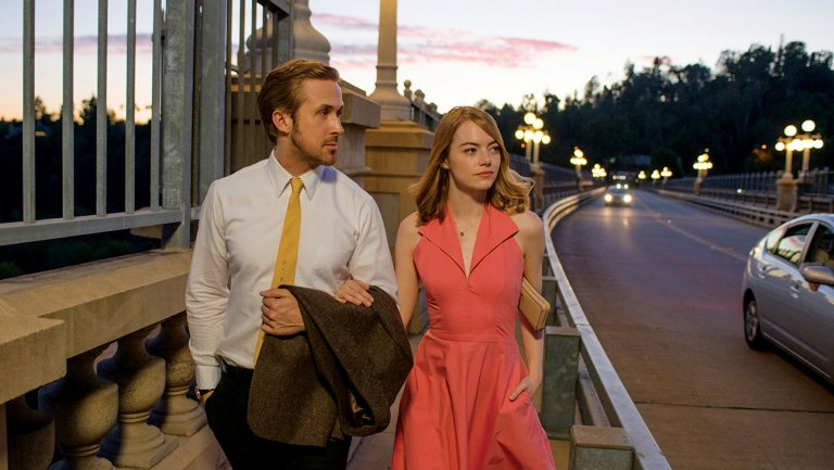 lalaland-bridge